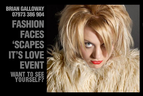 www.gallowayphoto.co.uk