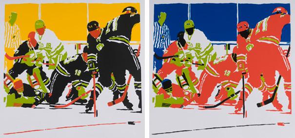 IceHockey3