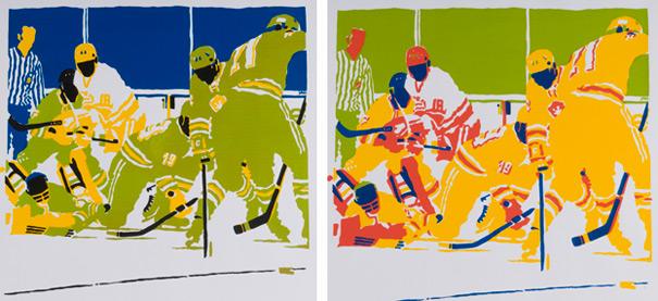 IceHockey4