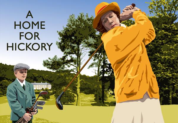 www.kingarrock.com