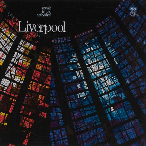 LiverpoolLP