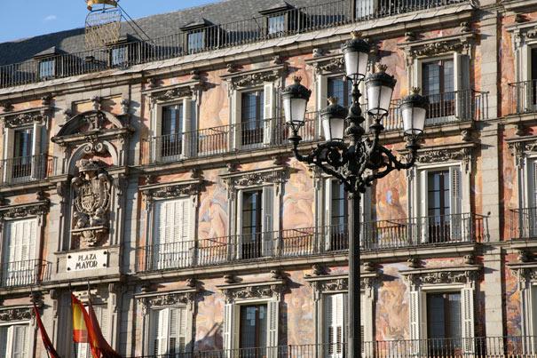 Madrid2967