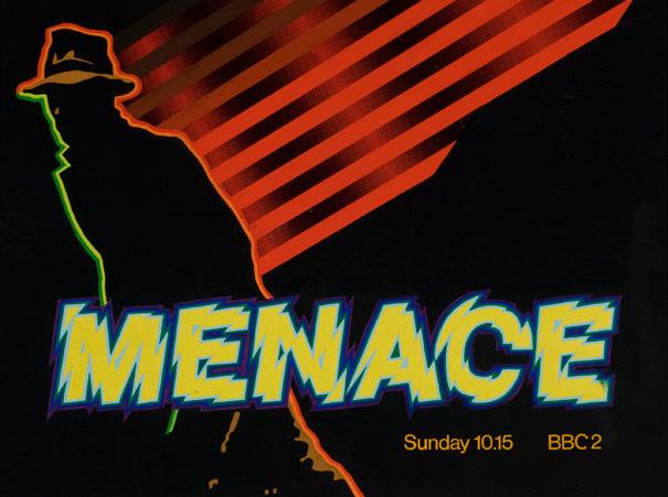 Menace