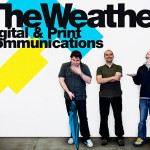 www.wearetheweather.co.uk