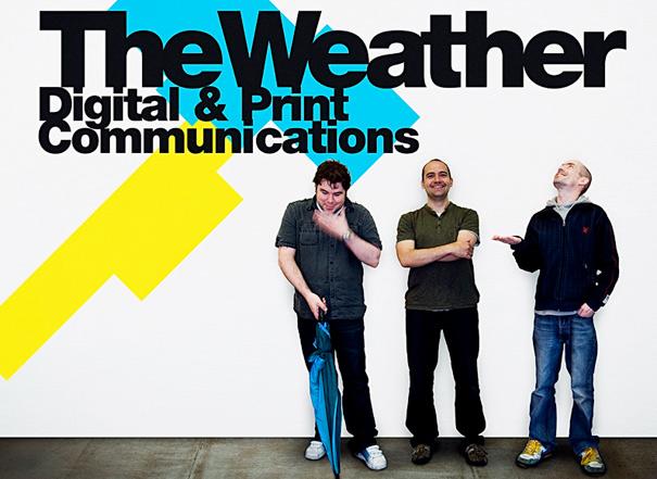 www.wearetheweather.co.uk