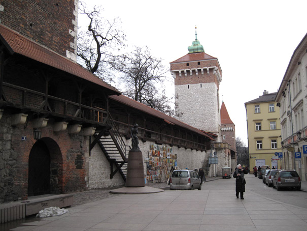 Cracow0558