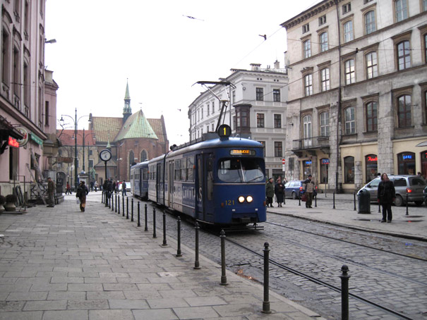 Cracow0589