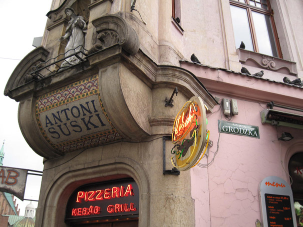 Cracow0590