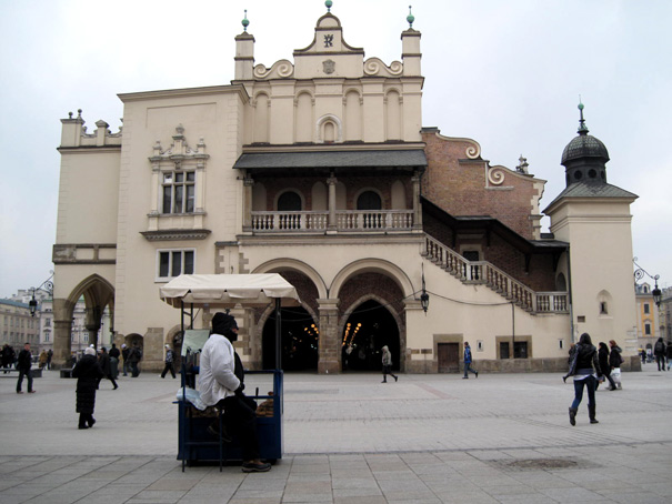 Cracow0613