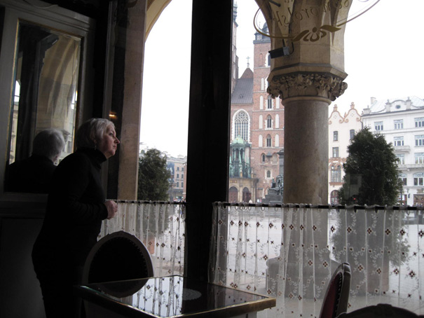Cracow0638