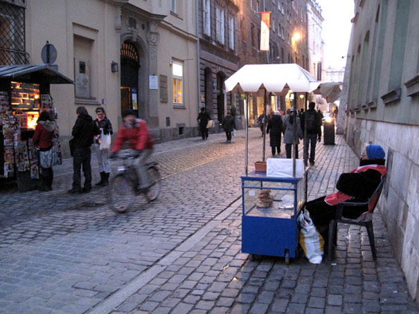 Cracow0690