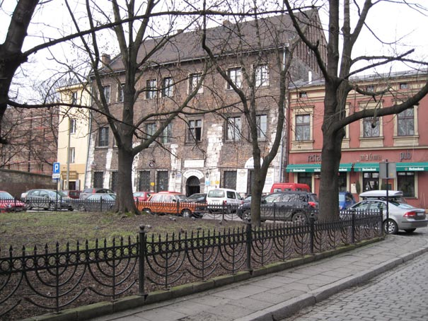 Cracow0811