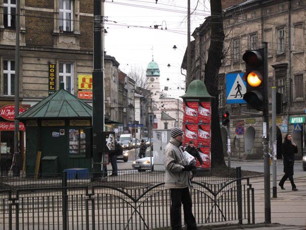Cracow0914