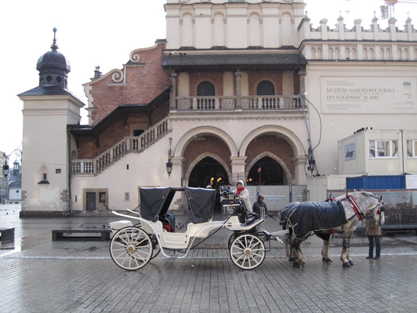 Cracow1241