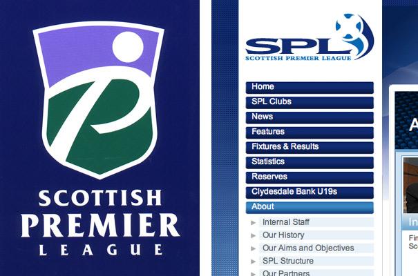ScottishPremier2