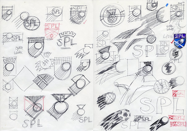SketchLogos1