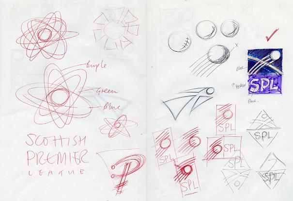 SketchLogos3
