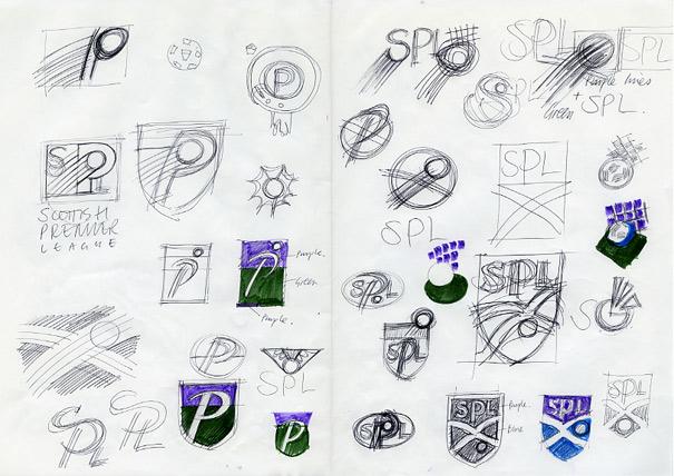 SketchLogos5