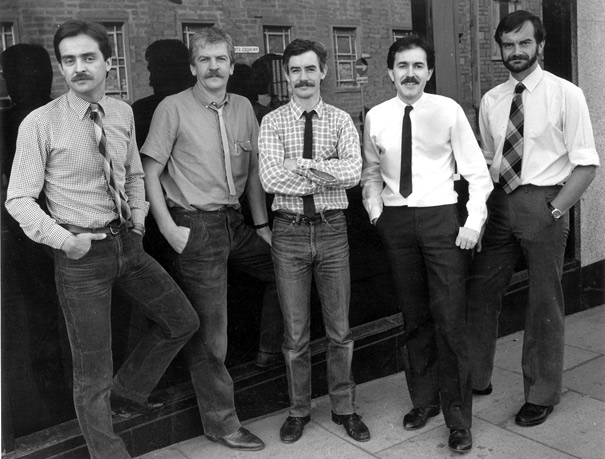 1981PrincesSt