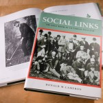 www.social-links.co.uk