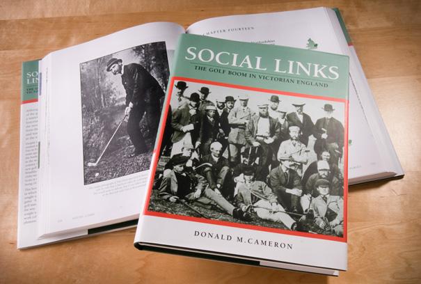 www.social-links.co.uk