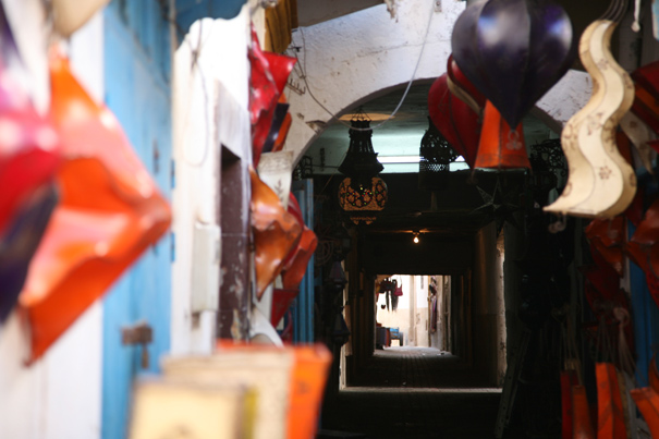 alley0320