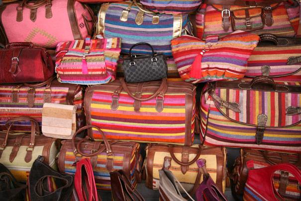 bags0527