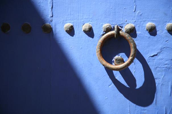 bluedoor0443