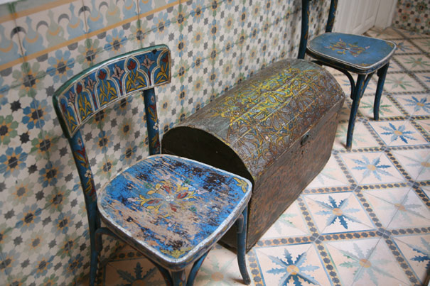 chairs0122
