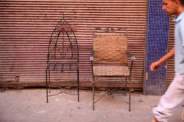 chairs0564
