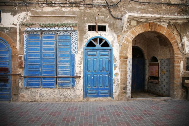 doorway0361