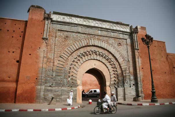 gate9784