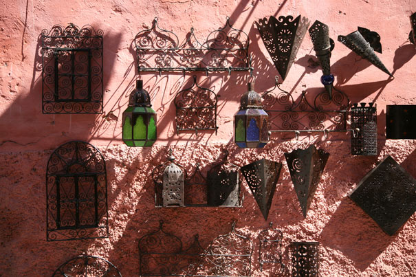 lamps0530