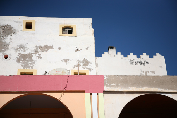 roofs0357