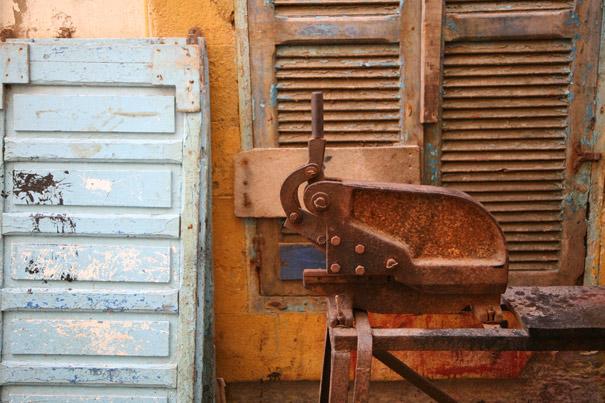 shutters0324