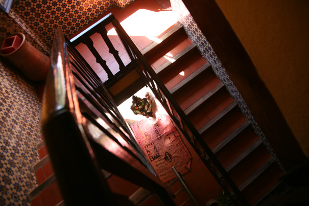stairway0425