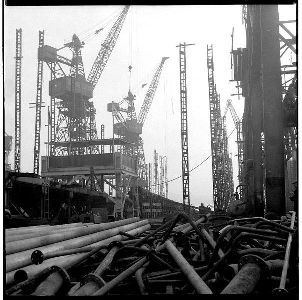 Shipyard02