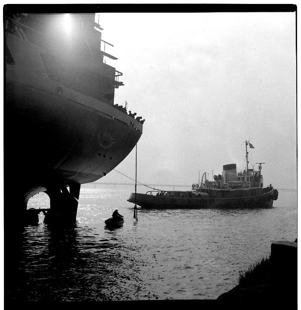Shipyard03