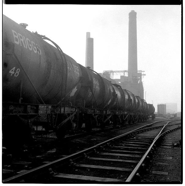 Shipyard06