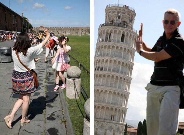 Pisa2472