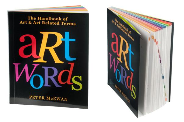 ArtWords02