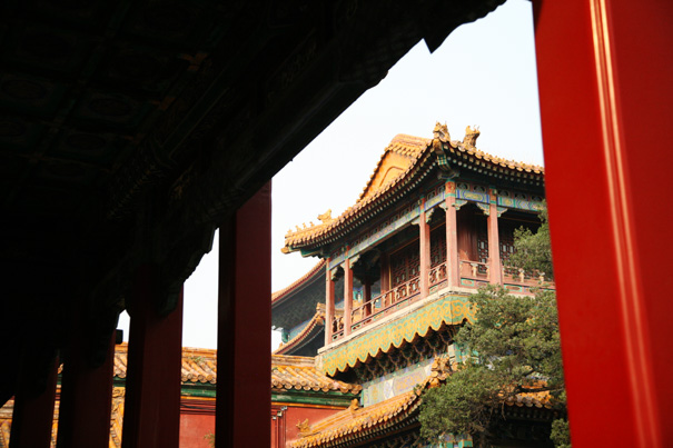 China7142
