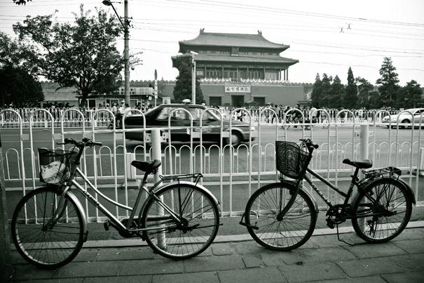 China7221