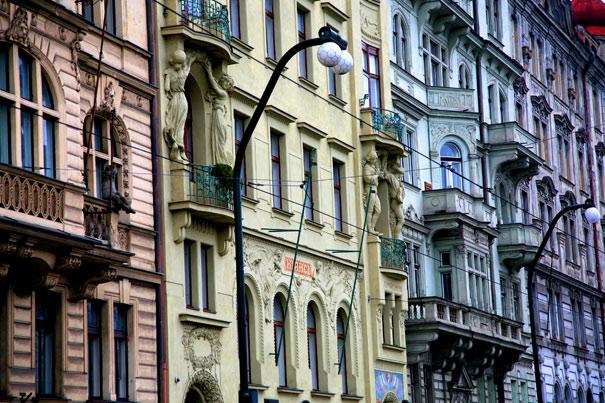 Prague0022