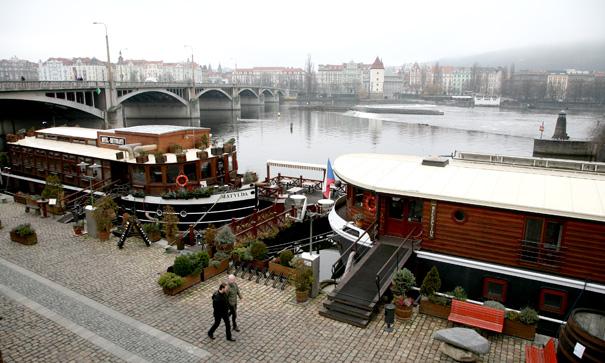 Prague0025