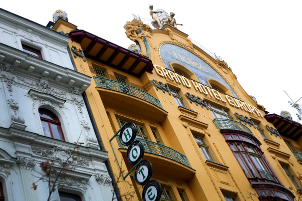 Prague0067