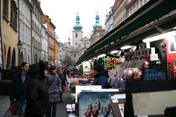 Prague0089