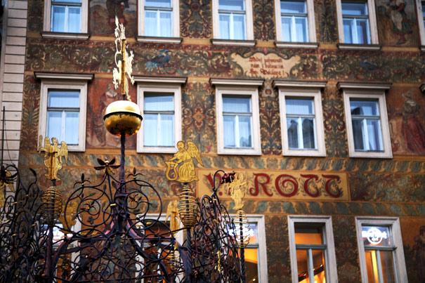 Prague0109