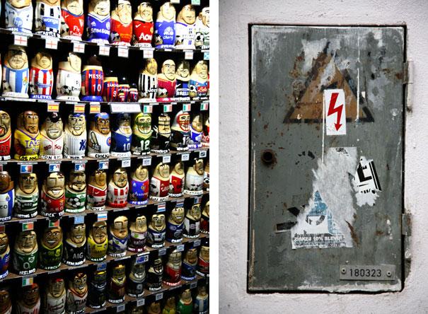 Prague0115c