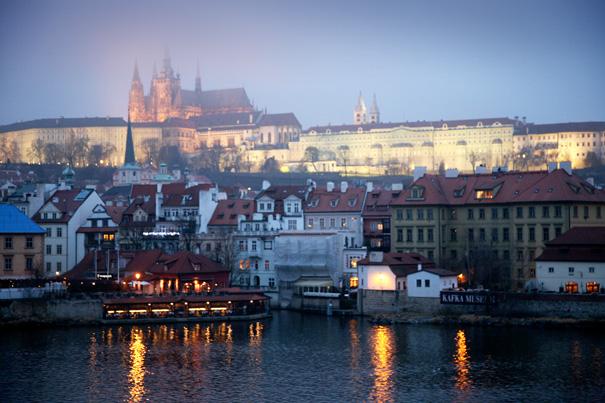 Prague0118